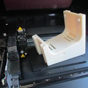 Prototype Imprimante 3D www.sagaertplastique.com