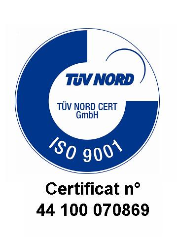 Injection-certification-ISO-