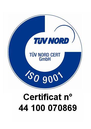 logo TNC SAGAERT 44 100 070869(1)