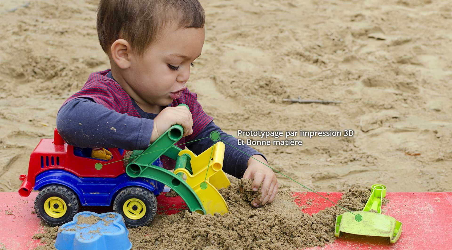 visuelsargaert-enfant-prototypage-impression-3d
