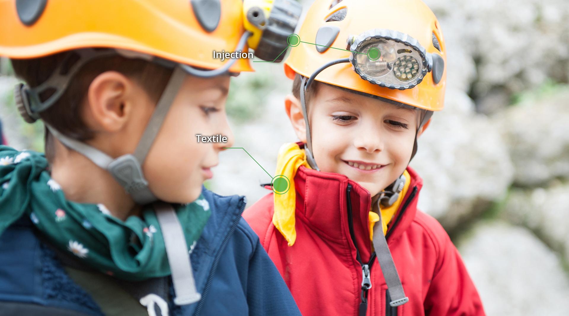 visuelsargaert-alpiniste-enfant