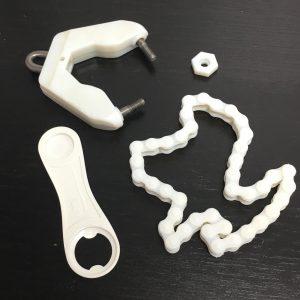 impression-3D-prototypage